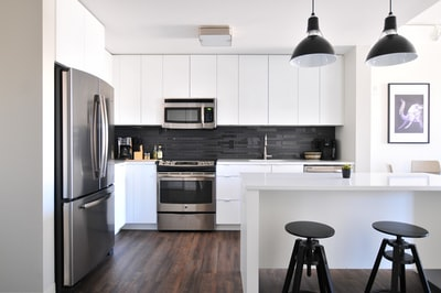 We are the industrial industrial decor industry: the future of modern homes